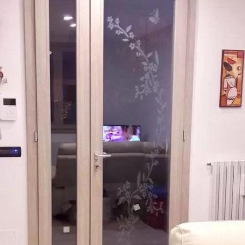 installazione domicilio1
