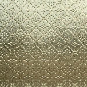 Vetro stampato Moresco | Vetreria Artigiana Martuzzi 2