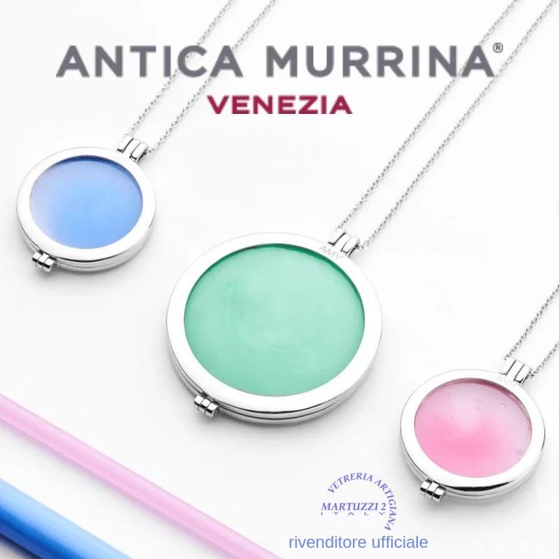 Click Clip | Vetreria Artigiana MArtuzzi