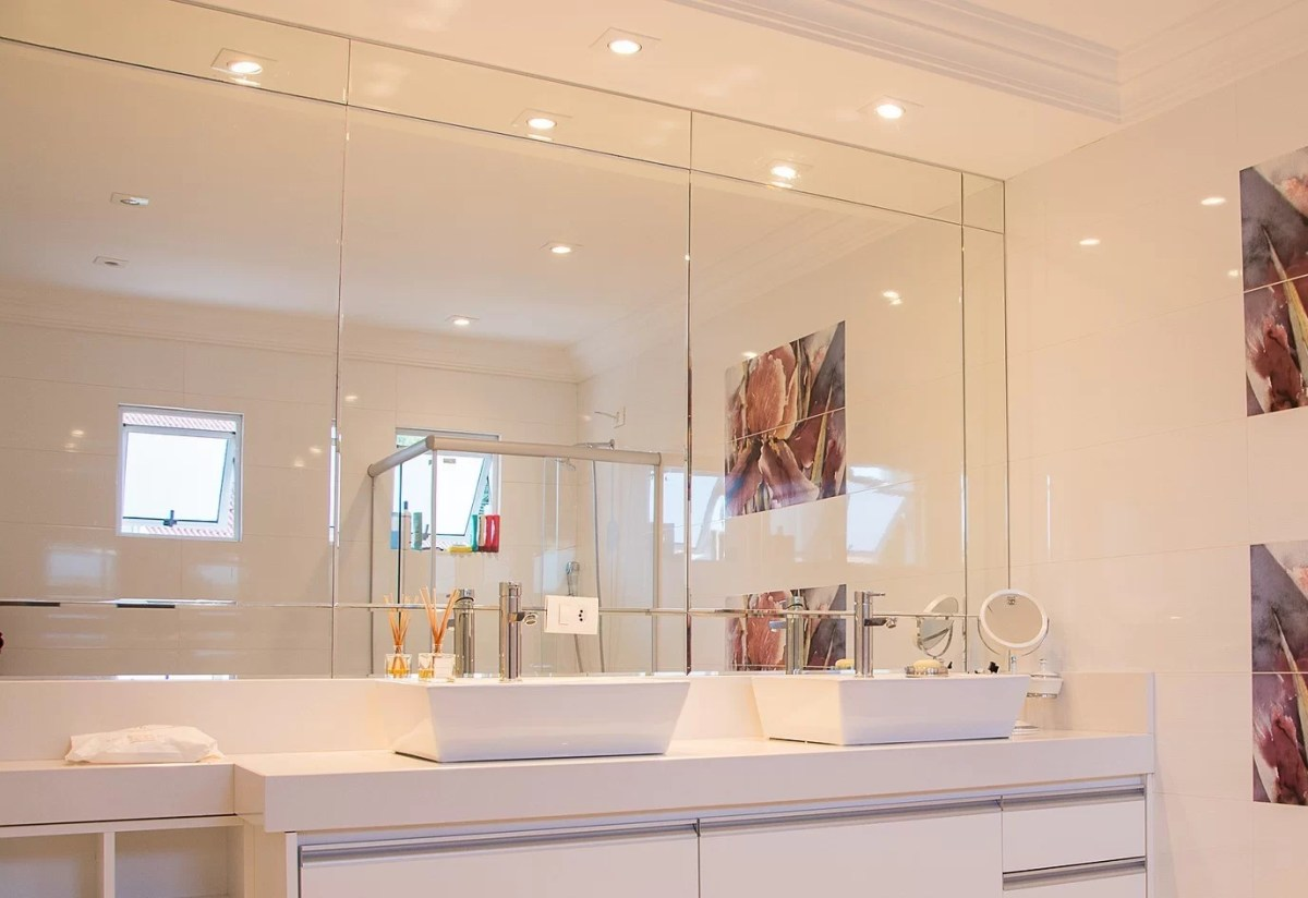 Specchi Per Palestra On Line specchiere e specchi per palestre, negozi e locali
