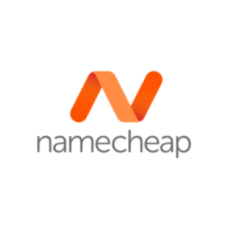 Cheap Web Hosting Namecheap