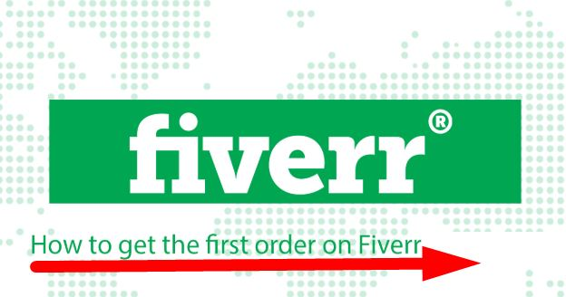 How to Get Orders on Fiverr – 5 Easy Steps