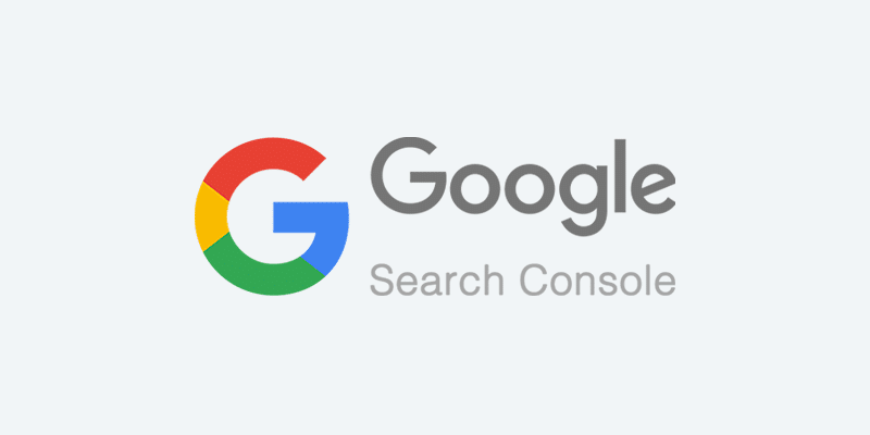 How to Use Google Search Console improve SEO 1