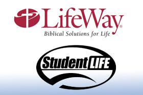 Student Life becomes part of LifeWay