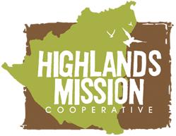 Highlands Mission Cooperative