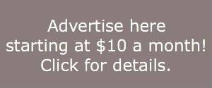 ad graphic