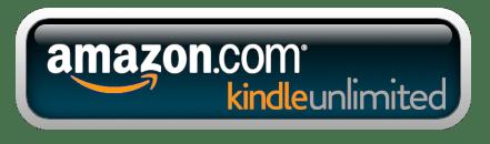 Buy Now: Amazon Kindle Unlimited