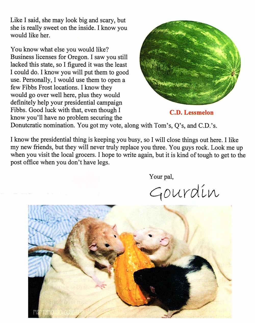 gourdin2