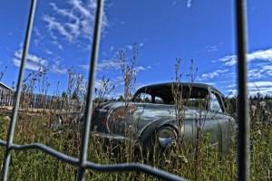 Flashfriday old-car-181158_1920