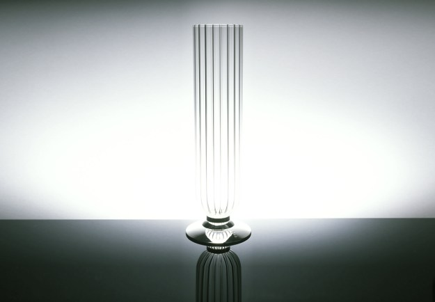 Apollo Vase