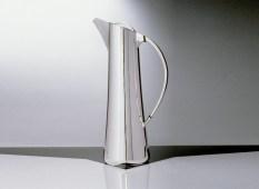 Linear Coffee Pot
