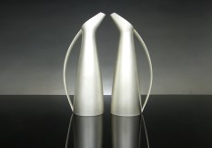 silver jug pair Arc 1