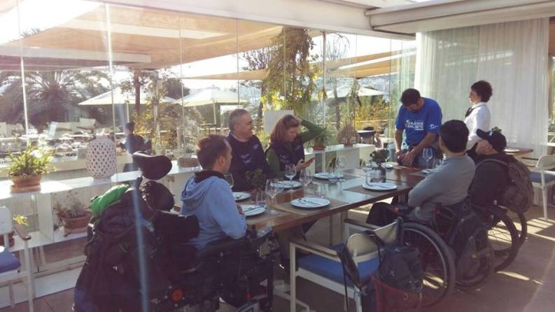 Accessible Adventures Mallorca