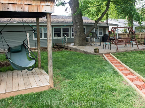 Budget Friendly Backyard Patio Ideas on Budget Friendly Patio Ideas id=79511