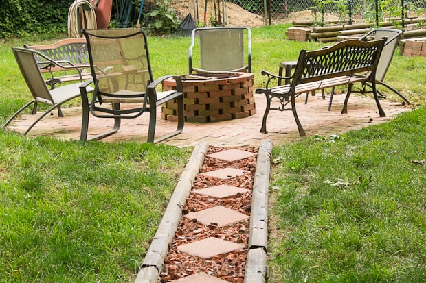 Budget Friendly Backyard Patio Ideas on Budget Friendly Patio Ideas  id=69413