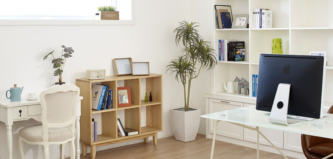 home office planning.  Home 3 Steps To Start Planning A Home Office Intended R