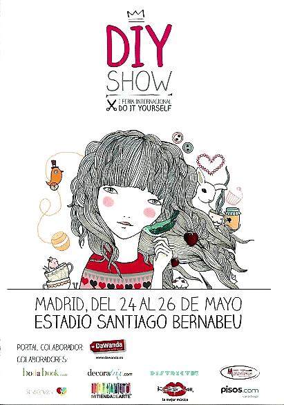 DIY Show