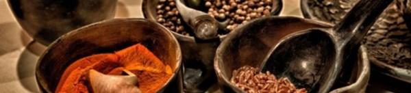 Productos recomendados por Marujaenlacocina.es
