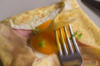 crepes-huevo-jamon-queso-gr3