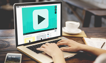 videoタグの属性やJSを使用した動画のコントロール