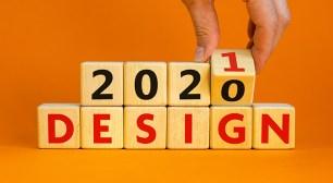 2020年12月、デザインについて思うこと。