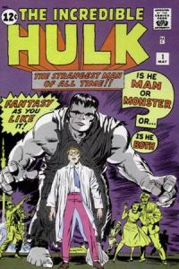 Incredible_Hulk_Vol_1_1