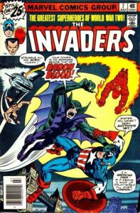 Invaders_Vol_1_7