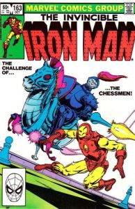 Iron_Man_Vol_1_163