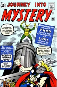 Journey_into_Mystery_Vol_1_85