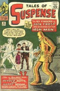 Tales_of_Suspense_Vol_1_45