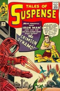Tales_of_Suspense_Vol_1_46
