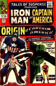 Tales_of_Suspense_Vol_1_63
