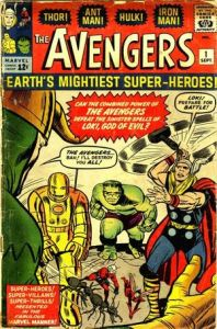 Avengers_Vol_1_1