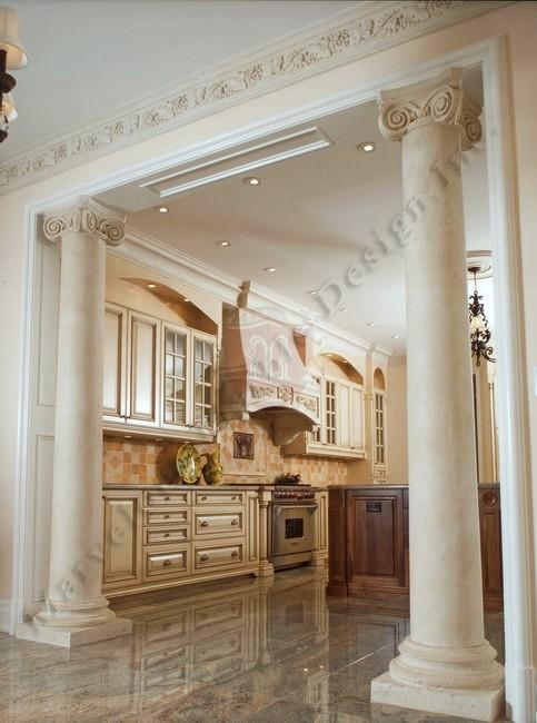 Kitchen And Bath Design House