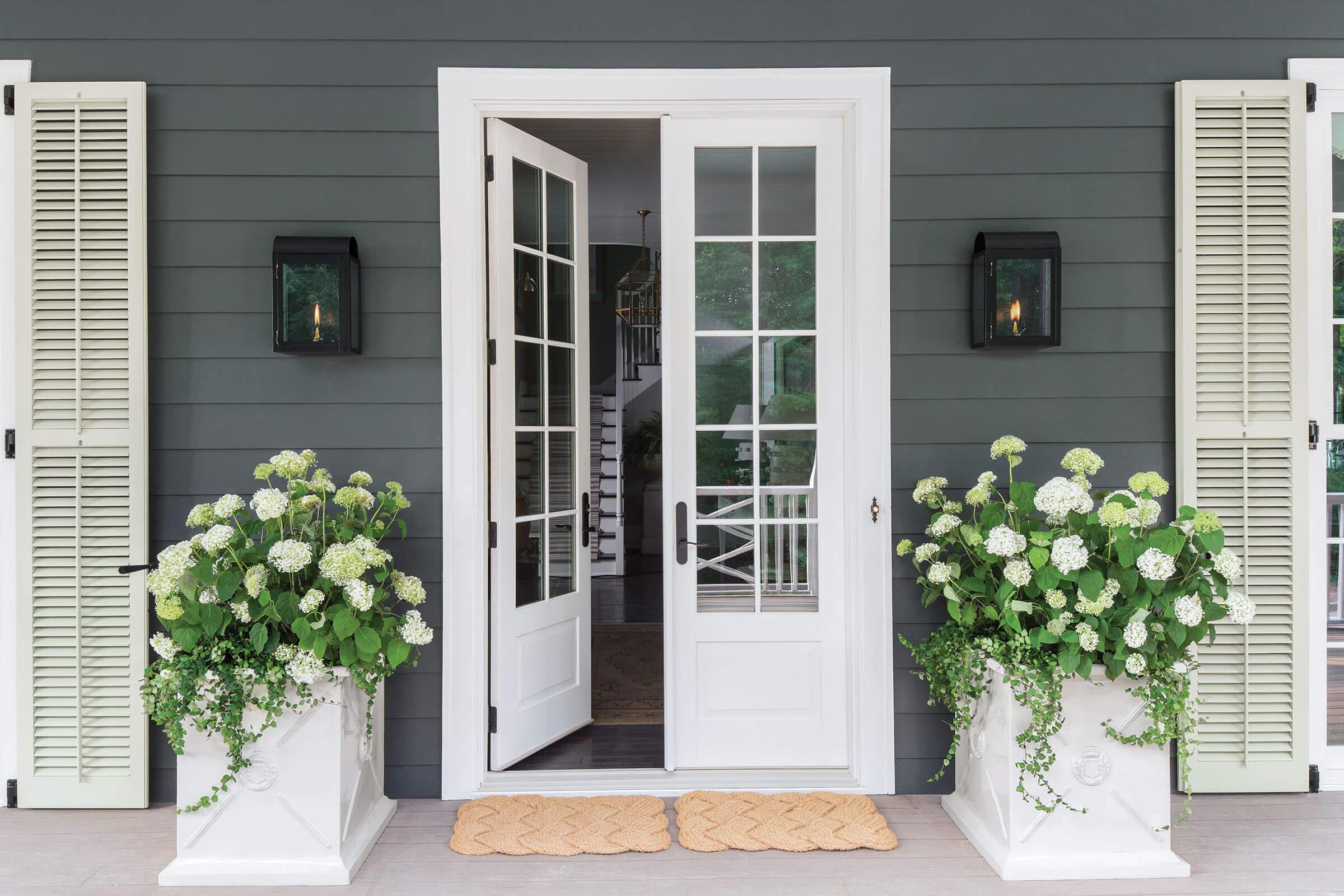 swinging french patio doors ultimate