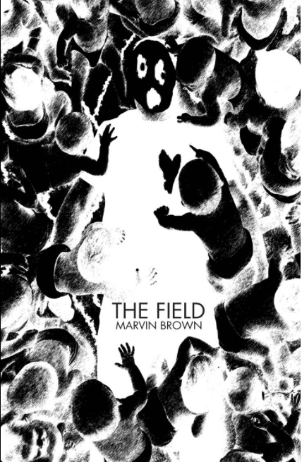 thefield-cover