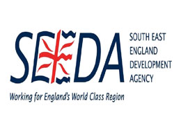 Seeda South East England Development Agency