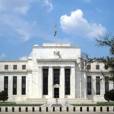 »Das Ende des Normalen« – Banken seit zehn Jahren auf staatlicher Stütze
