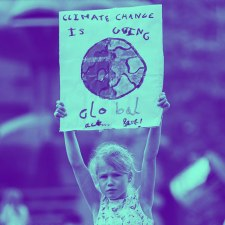 Klimaschutz und der fossile Kapitalismus