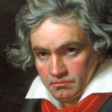 G20, Beethoven und die Neunte Sinfonie