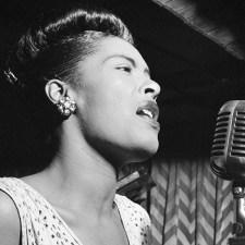 Die Geschichte hinter dem Song: Billie Holiday »Strange Fruit«