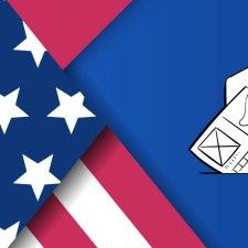 Präsidentschaftswahl in den USA: Soll die Linke das kleinere Übel wählen?