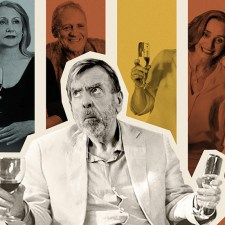 Film »The Party«: Gut gemeint