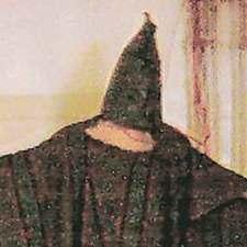 Techniken des Terrors: Die Wahrheit über staatliche Folter nach 9/11