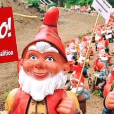 GroKo, die SPD und die Gewerkschaften: Chance für Arbeitnehmerinnen und Arbeitnehmer?