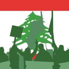 Libanon: Die Oktoberrevolution am Scheideweg