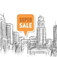 Mieten, Wohnungsmarkt und Kapitalismus: Der Ausverkauf der Städte