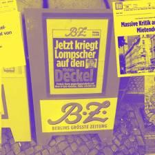 Das Ende der Märchenstunde: Verteidigt den Berliner Mietendeckel!