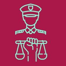 marx21-Debatte | Die Linke und die Polizei – Freund oder Feind?
