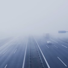 Verkehrswende: Autobahnbau ohne Ende?